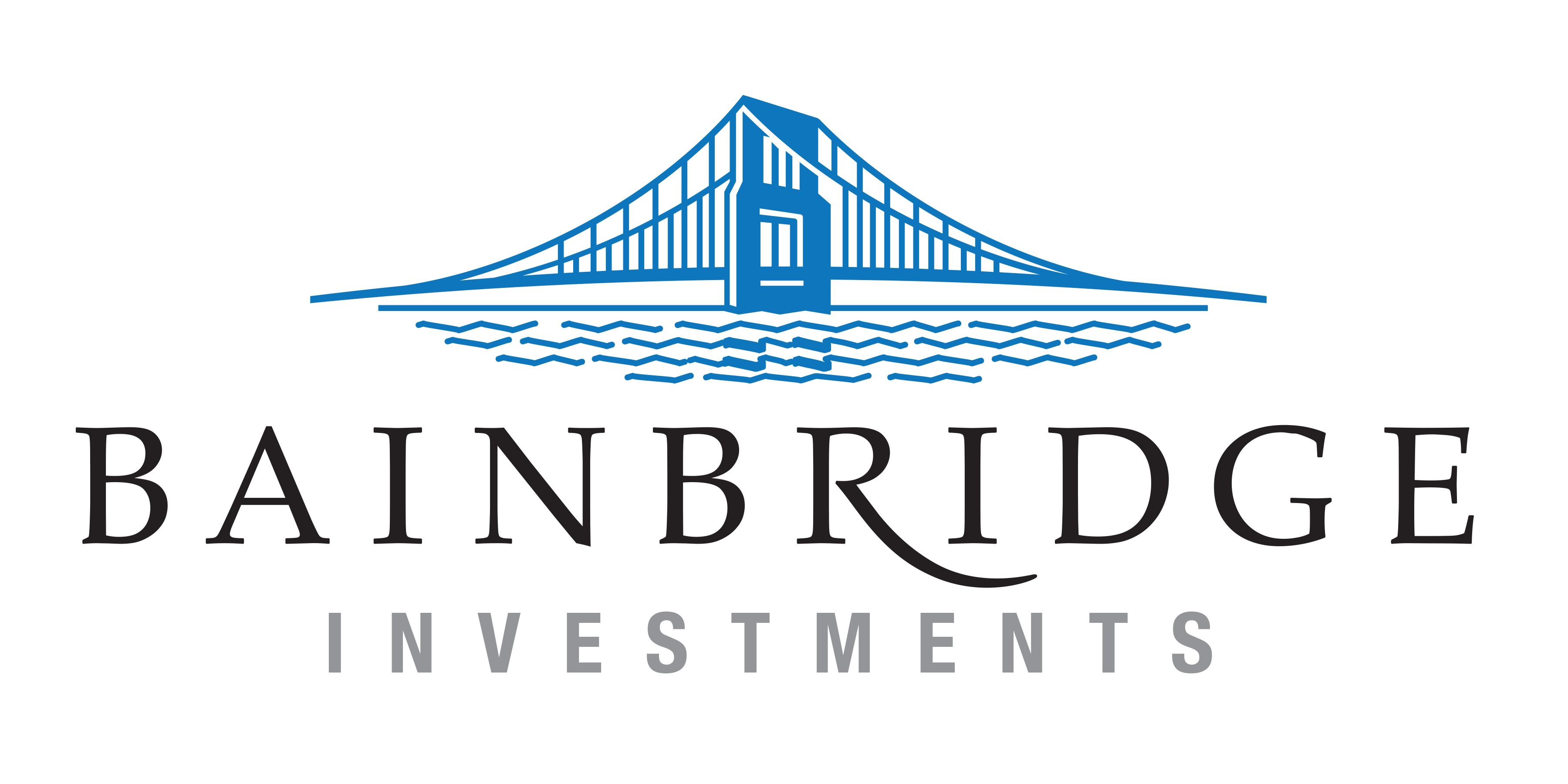 Bainbridge Investments Bainbridge Hershiser Income Fund